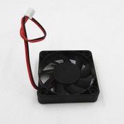 Mute 6 cm CPU 6cm fan fan motor charge small chassis fan 6015 fan 12V
