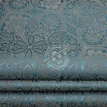 First-line design of the United States imported American-style country European classical bedroom living room study background wall paper T7