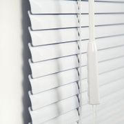 Italy Makati Aluminum Alloy shutter blinds shading office kitchen bathroom bedroom can be customized.