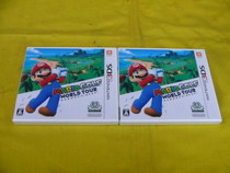 3DS full new Mario (per box)