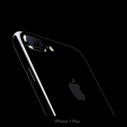 Apple/ apple iPhone 7 Plus