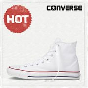 CONVERSE CONVERSE classic casual men and women shoes shoes shoes 101009