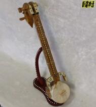 Western Canal Xinjiang National Musical Instrument JEVAP (30 cm) National handicraft treasures