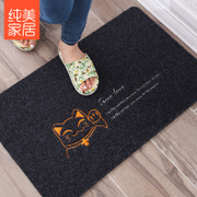 Piaochuang wool carpet mats sofa whole sheepskin wool cushion pad blanket sitting room bedroom window