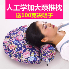 Ортопедическая подушка Человека терапевтическая подушка