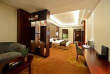 Отель Inn