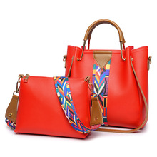 women fashion bags hand bags