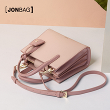 A new fashion bag for women's handbags