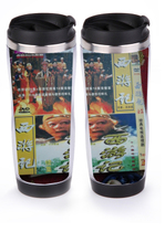 Liu Xiao Ling Tong customized mug Cup Cup birthday gifts for men and women around new year gift rf21